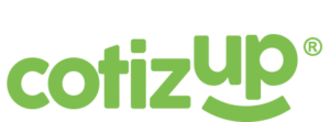 cotizup