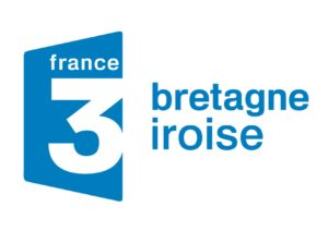 Interview France 3 Iroise